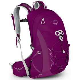 Osprey Tempest 9 Backpack Women pink